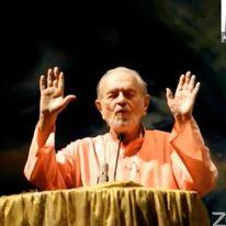 Swami Kriyananda ji